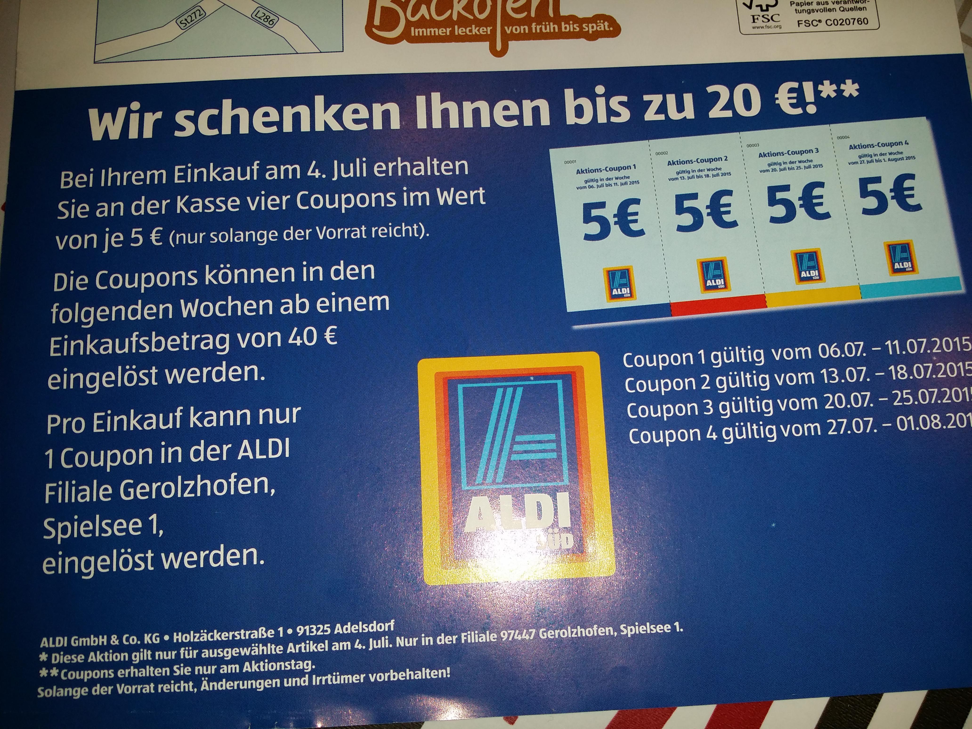 aldi_coupons.jpg